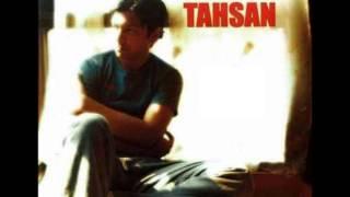 Odrissho Robi--Tahsan
