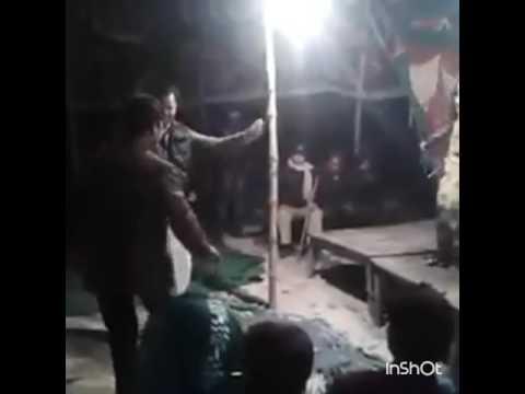Xxx Mp4 Sex Video Bhojpuri Hot 3gp Sex