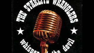 Starlite Wranglers - Ghost Riders In The Sky
