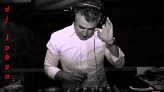 curtir a noite instrumental kizomba mix dj lobao 2016