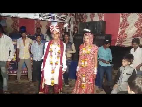 Xxx Mp4 Spana Chaudhary Dance 3gp Sex