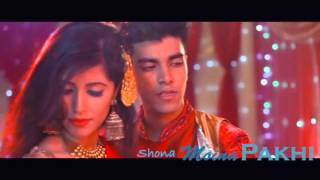Jaan oh Baby'    Bangla Music Video 2015    Full HD 1080p HIGH