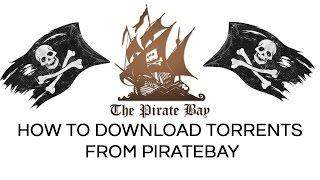 Torrent Free Movies Guide 2017 Utorrent - Piratebay