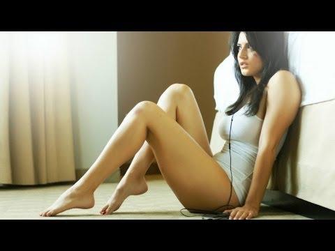Xxx Mp4 Who Is Sunny Leone Sunny Leone Biography Movies Videos 3gp Sex