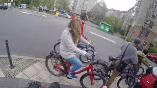 Berlin Bike Tour   Hitler's Bunker