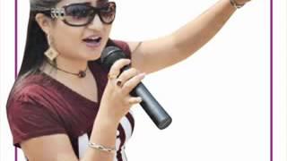 Anju Panta - Jaba samma maile saas ferirahanchhu .flv - YouTube.flv