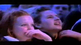 Ub40 1991 rare red red wine live finsbury park 199