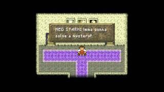 Game of Thrones RPG - CollegeHumor Video.mp4