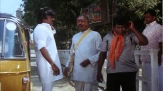 Manithan | Tamil Movie Comedy | Rajnikanth | Rupini | Raghuvaran | Vinu Chakravarthy