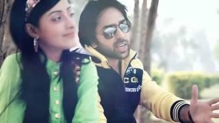 smackiajaTT CoM    Videos   Latest Hindi Video   Mp4 Hr Download 1st Xclusive Mobile Stuff   Ring