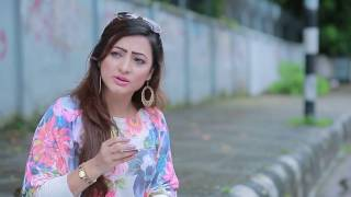 Bangla Natok Ek Mutho  Valobasha | এক মুঠো ভালোবাসা  | By Anonno Emon, irfan sajjad, sujana, robin