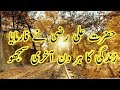 Download Video Download #Quotes in urdu Hazrat Ali (R.A) Ki Piyaari Batain In Urdu ... 3GP MP4 FLV