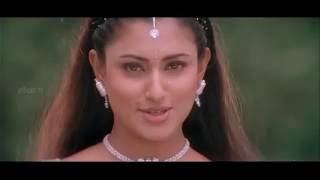 Vinothamaanavala Lovely Tamil Movie HD Video Song