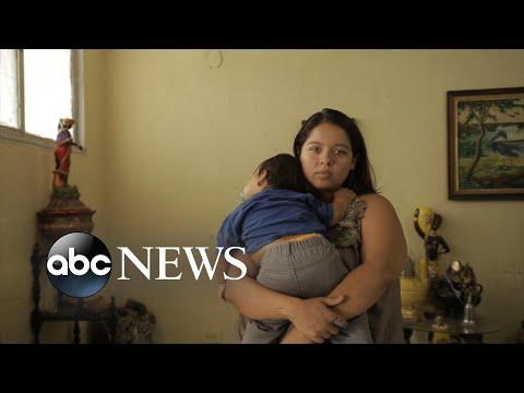 Xxx Mp4 Hora Cero Venezuela S Crisis Through A Mother S Eyes 3gp Sex