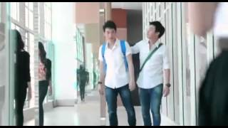 [ Officail MV ] คำตอบที่ไม่เคยรู้ Aong & Pom