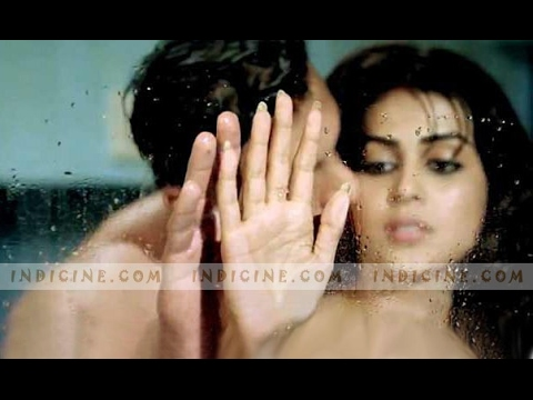 Xxx Mp4 Genelia D Souza Very Hot And Sexy Video 3gp Sex