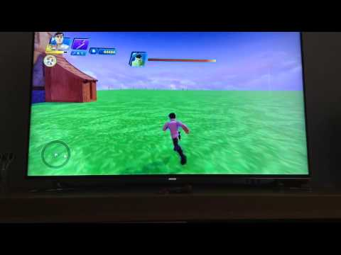 Xxx Mp4 Disney Infinity 3 0 Poe Dameron Vs Huik Vis Stormtroepen 3gp Sex