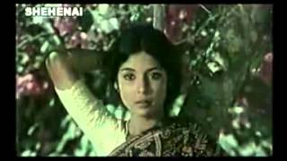 Sathire Mun Je Janena Kaha  MP4 360p