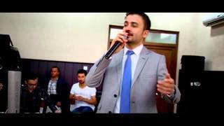 Bextyar Fetah(pora havala mn) 2016