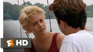 I.Q. (8/9) Movie CLIP - I Love You (1994) HD