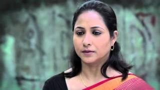 Kaal Purush Kanagoli trailer- Bangla Telefilm 2016 / Mosharraf Karim