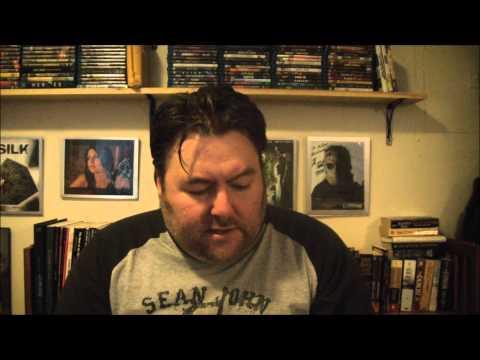 Xxx Mp4 New Client Cult Epics And Nekromantik 2 Blu Ray Unboxing 3gp Sex