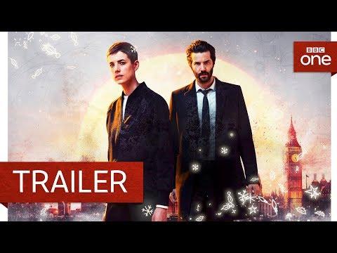 Xxx Mp4 Hard Sun Launch Trailer BBC One 3gp Sex