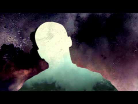 Sunny Woodz ft. Supa Bwe x Marvo x Tree x Twista