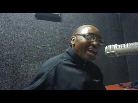 Xxx Mp4 Ang 39 Atwa Vibaya Wakati Wa Kumtoa Bikra By DR NELSON 3gp Sex