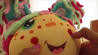 Flipazoo and Flipzee Girl Fun