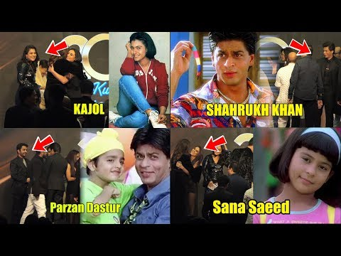Xxx Mp4 Kuch Kuch Hota Hai Cast Before And After 20 Years Transformation 3gp Sex