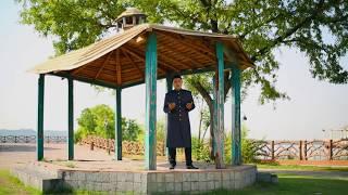 Tera Banda (Full Video Song) | Shahbaz Khan | Bulleh Shah | Punjabi Songs