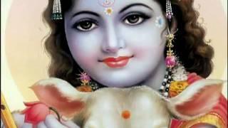 Aaj Mohan Ka Janam Din Hai [Full Song] Kanha O Kanha