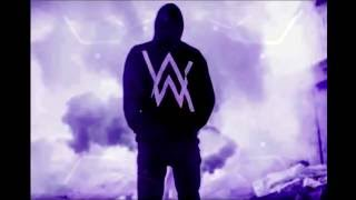 Alan Walker & Eminem - Faded ft. B.o.b,Linkin Park (SdevayDj Mash Up)