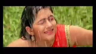 Laagal Ba Aag E Kaisan (Full Bhojpuri Hot Video Song) GundaiRaaj