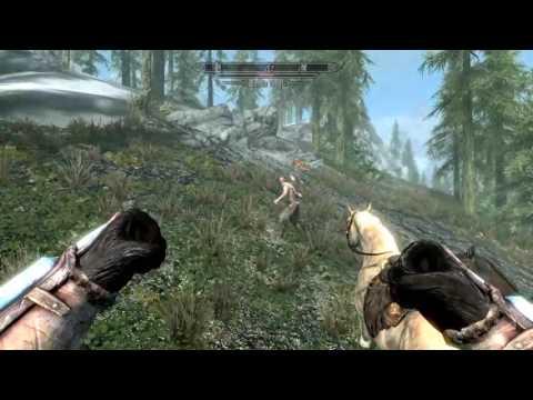 Xxx Mp4 Horses Fucking Kill A Man 3gp Sex