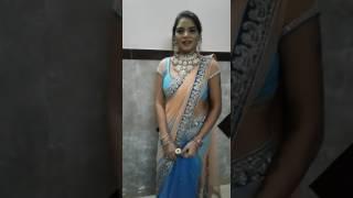 Priya Tiwari(1)