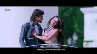 bangla new movie song 2016