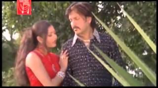 To Naa Re Kehi Kahile Romantic Adhunik by Kumar Bapi
