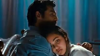 Malini 22 Palayamkottai Tamil Movie Part 7 -Nithya Menon, Krish J. Sathaar