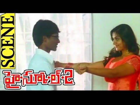 Xxx Mp4 High School 2 Movie Scenes Karthik Misunderstands Jenifer Namitha Raj Karthik V9 Videos 3gp Sex