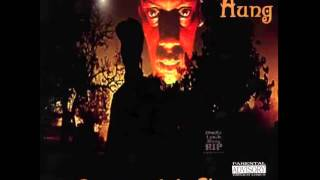 Brotha Lynch Hung - Season of da Siccness 1995 Full Album