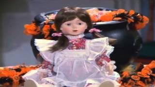 Sabrina la bruja adolescente - Uuuuh qué miedo