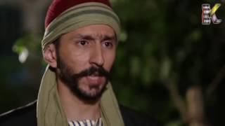 مسلسل طوق البنات 4 ـ الحلقة 33 الثالثة والثلاثون والأخيرة كاملة HD | Touq Al Banat