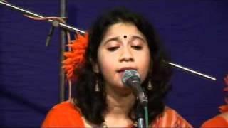 O amar desher mati- Mitra Tithi Dey