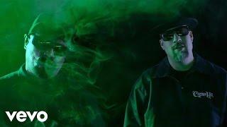 Cypress Hill - Reefer Man