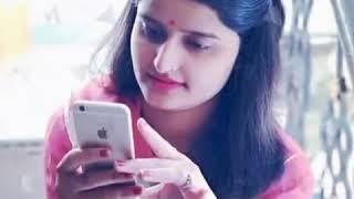 NEW WHATSAPP RAJASTHANI STATUS VIDEOS(20)