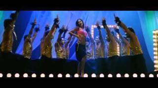 Sheila Ki Jawaani (English Subtitles) - Tees Maar Khan - 720p HD