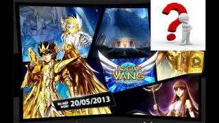 Hotline: Ao giap vang - Online game