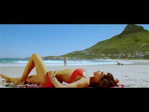 Xxx Mp4 Deepika Padukone In Bikini 3gp Sex